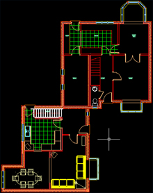 House design plans usa additionally Builders Wiltshire also  besides Extension design bristol in addition . on extension design bristol planning permission building plans